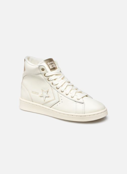 Sneakers Dames Pro Leather W