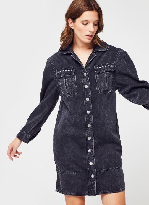 Vêtements Accessoires R-Bella Studs