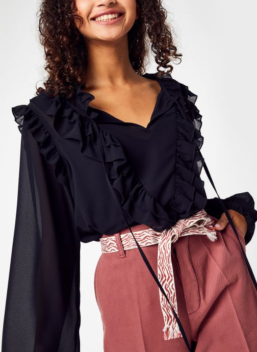 Vêtements Accessoires Talila Ml
