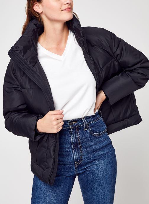 Vêtements Accessoires Slfdasa Puffer Jacket B Noos