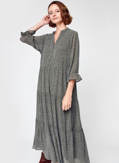 Tøj Accessories Slfgaia-Damina 3/4 Ankle Dress M