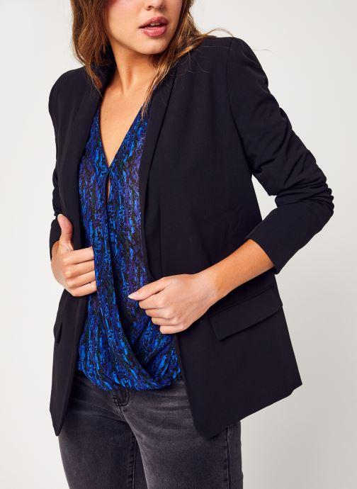 Vêtements Accessoires Viconnie Blazer/Su - Noos