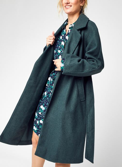 Vêtements Accessoires Vibinas Trenchcoat