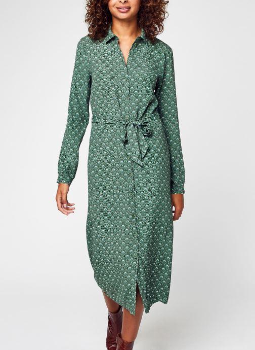 Kleding Accessoires Vilais L/S Shirt Dress
