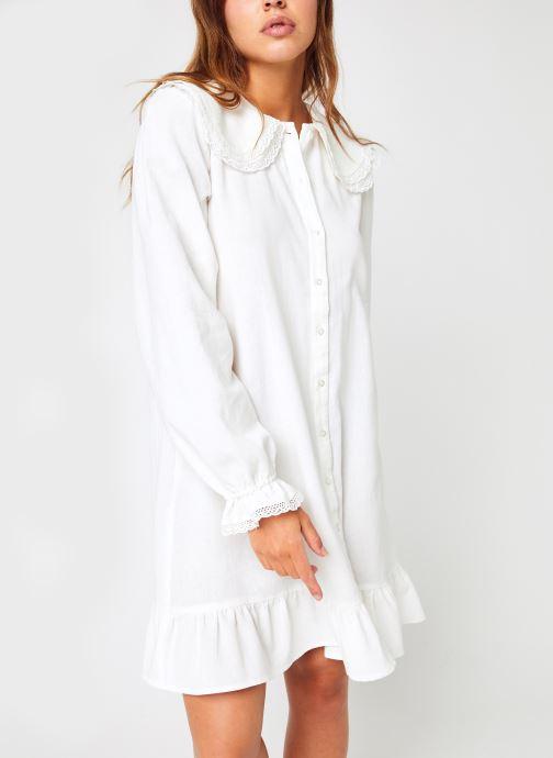 Kleding Accessoires Viclavia L/S Dress