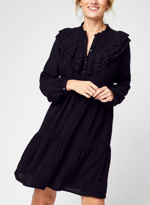Vêtements Accessoires Vimalia L/S Shirt Dress