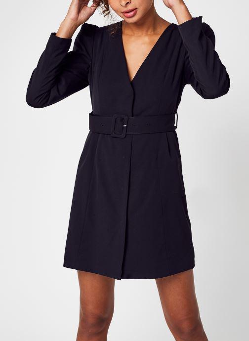 Vêtements Accessoires Vistrani Blazer Belt Dress/Su