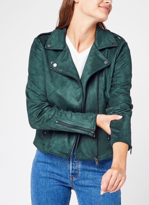 Vêtements Accessoires Vifaddy Jacket - Noos