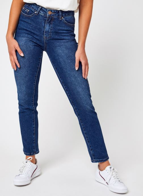 Kleding Accessoires Vistray  Dl Rw Jeans Dbd - Fav