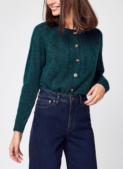 Vêtements Accessoires Vidua L/S Knit Cardigan
