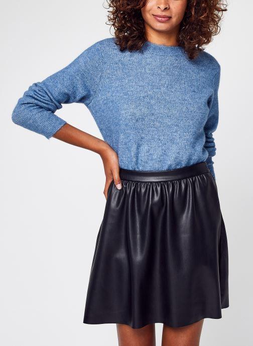 Vêtements Accessoires Vigiselle L/S Knit Top/Su