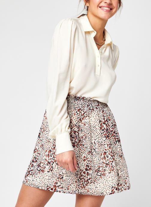 Vêtements Accessoires Vilimea Pearl L/S Top