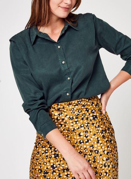 Vêtements Accessoires Vimarica Listi L/S Shirt/Su
