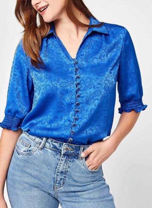Abbigliamento Accessori Virene 2/4 Shirt/C17