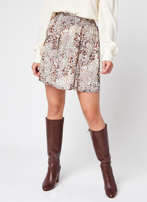 Vêtements Accessoires Visunara Hw Short Skirt