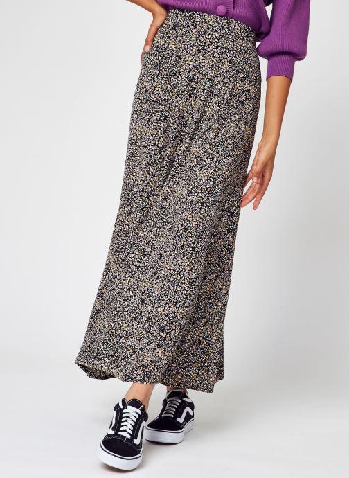 Vêtements Accessoires Vicamilina Hw Ankel Skirt/Su