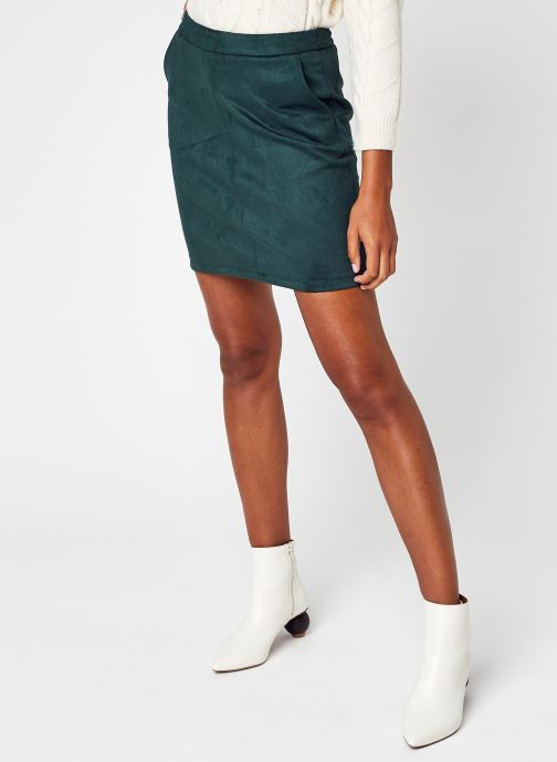 Vêtements Accessoires Vifaddy Rw Skirt - Noos