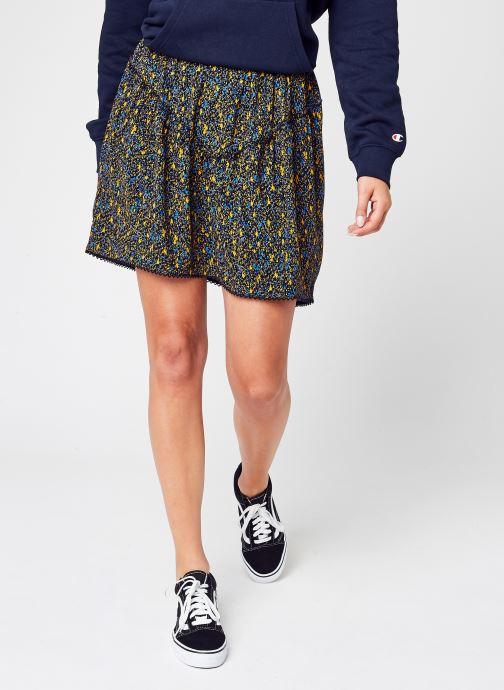 Vêtements Accessoires Vizugi Rw Short Skirt/Su/C17