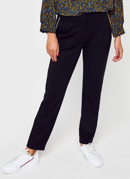 Vêtements Accessoires Viclass Piping Rw Pant/Su - Noos