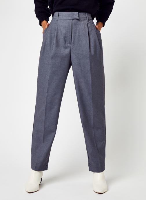 Ropa Accesorios Vilanya Hw 7/8 Suit Pants