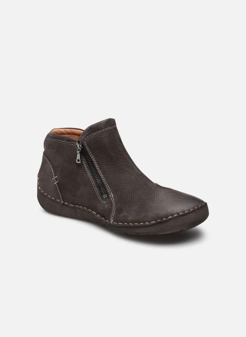 Stiefeletten & Boots Damen Fergey 94