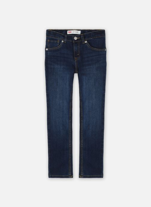 Ropa Accesorios Lvb-510 Skinny Fit Jeans