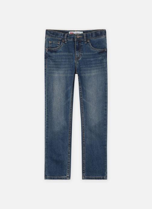 Abbigliamento Accessori Lvb-511 Slim Fit Jeans