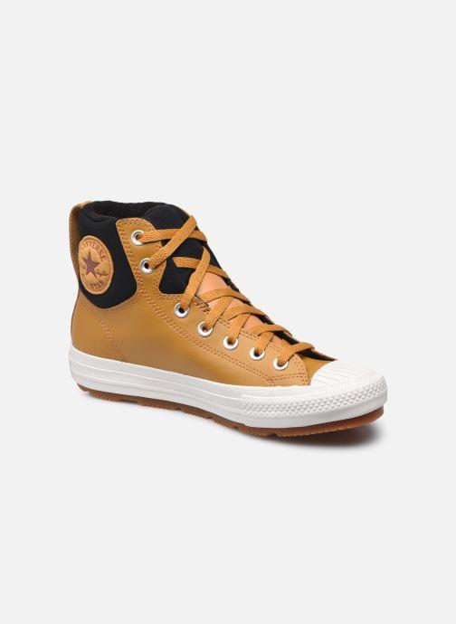 Sneaker Kinder Chuck Taylor All Star Berkshire Boot