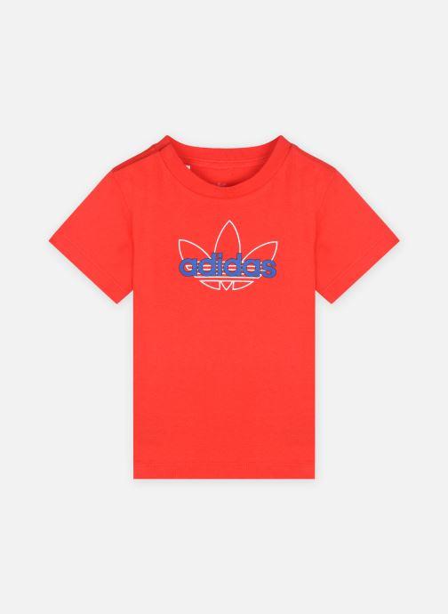 Tøj Accessories Tee Shirt