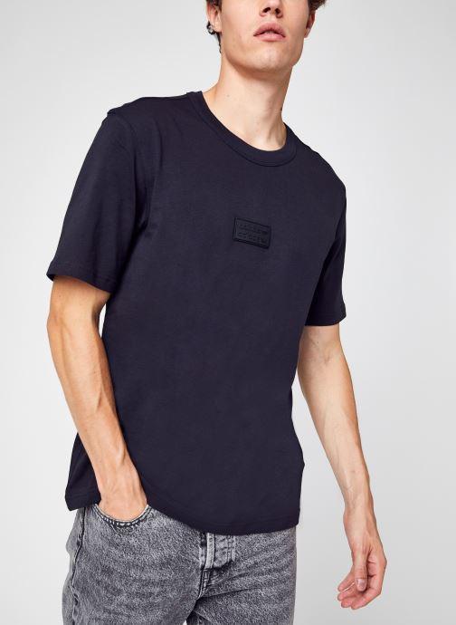 Tøj Accessories Silicon Badge T