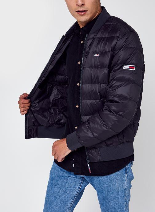 Vêtements Accessoires Tjm Light Down Bomber Jacket
