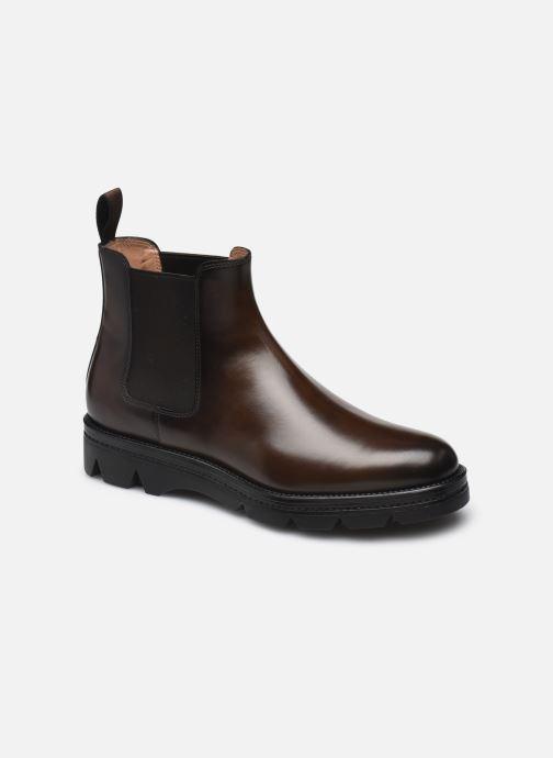 Bottines et boots Femme Urban
