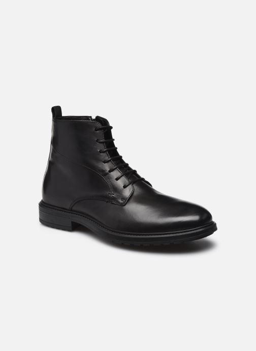 Boots en enkellaarsjes Heren MAXENCE