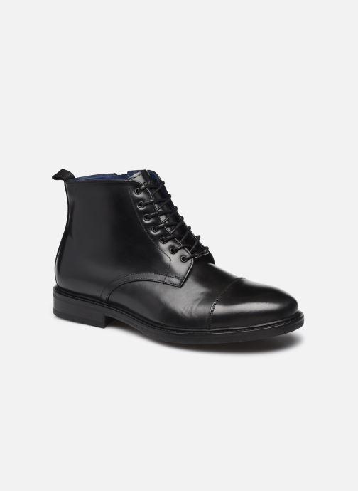 Boots en enkellaarsjes Heren VIGNE 2