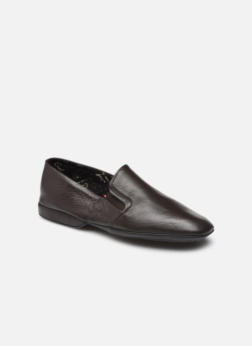 Chaussons Homme Gilberto
