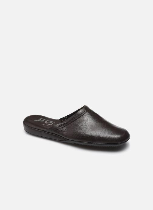 Pantofole Uomo Axel