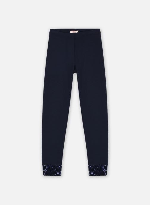 Abbigliamento Accessori U14454