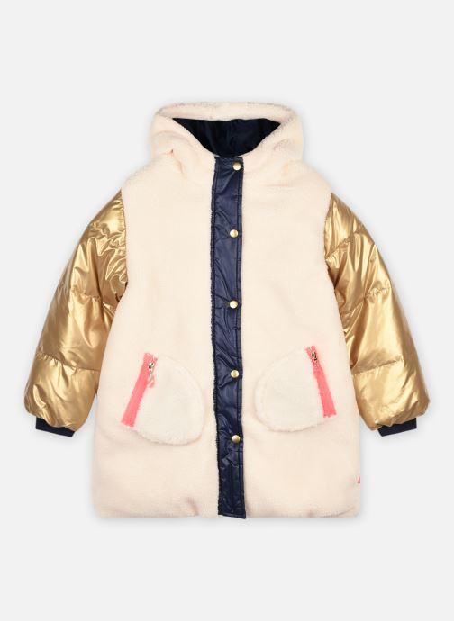 Abbigliamento Accessori U16291