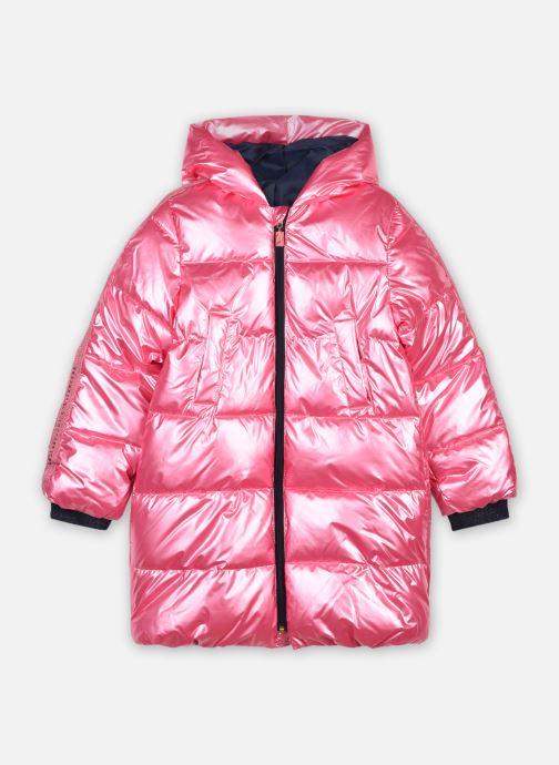 Abbigliamento Accessori U16301
