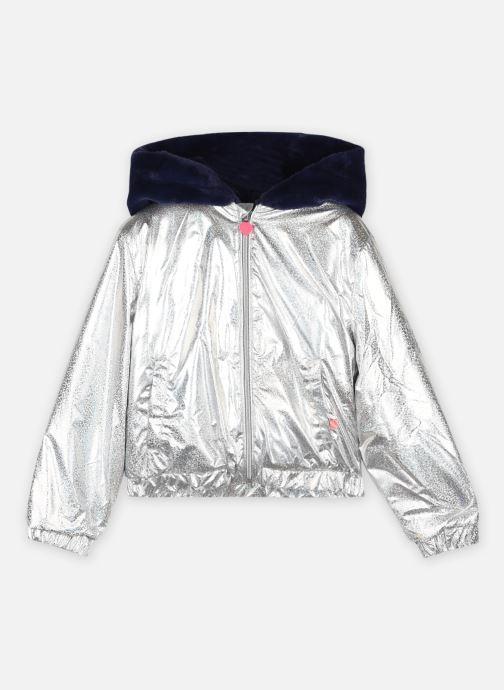 Abbigliamento Accessori U16303