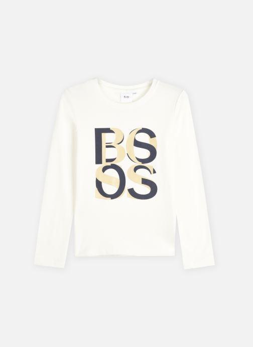 Vêtements Accessoires J15431
