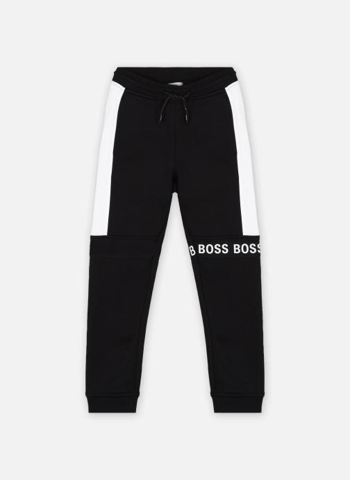 Vêtements Accessoires J24720