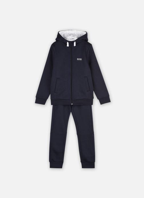 Vêtements Accessoires J28090