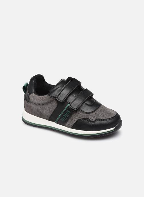 Sneakers Kinderen J09159