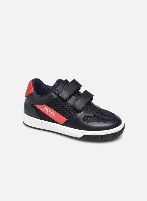 Sneaker Kinder J09160