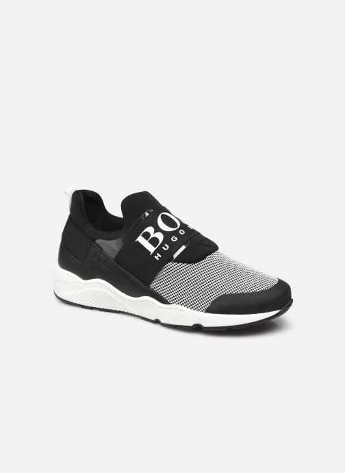Sneaker Kinder J29260