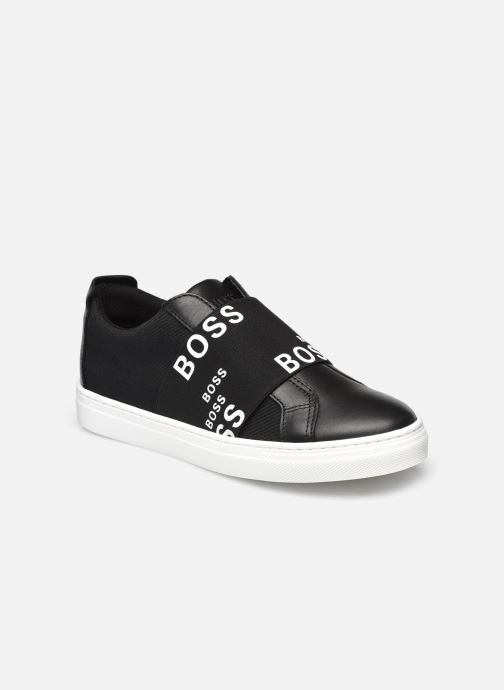 Sneaker Kinder J29263