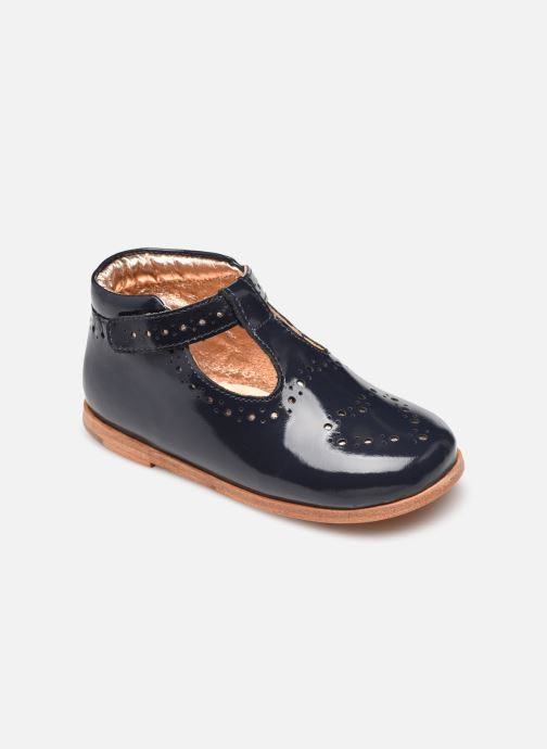 Sandalen Kinder Y09028