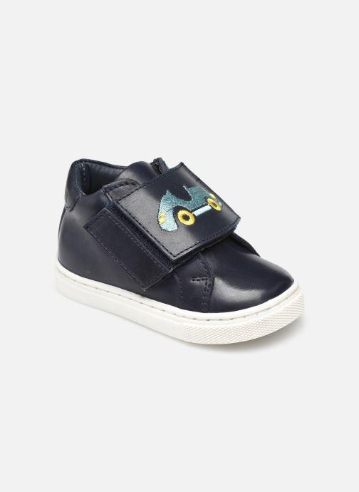 Sneaker Kinder Y09030