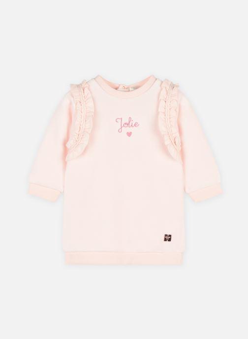 Vêtements Accessoires Y02050